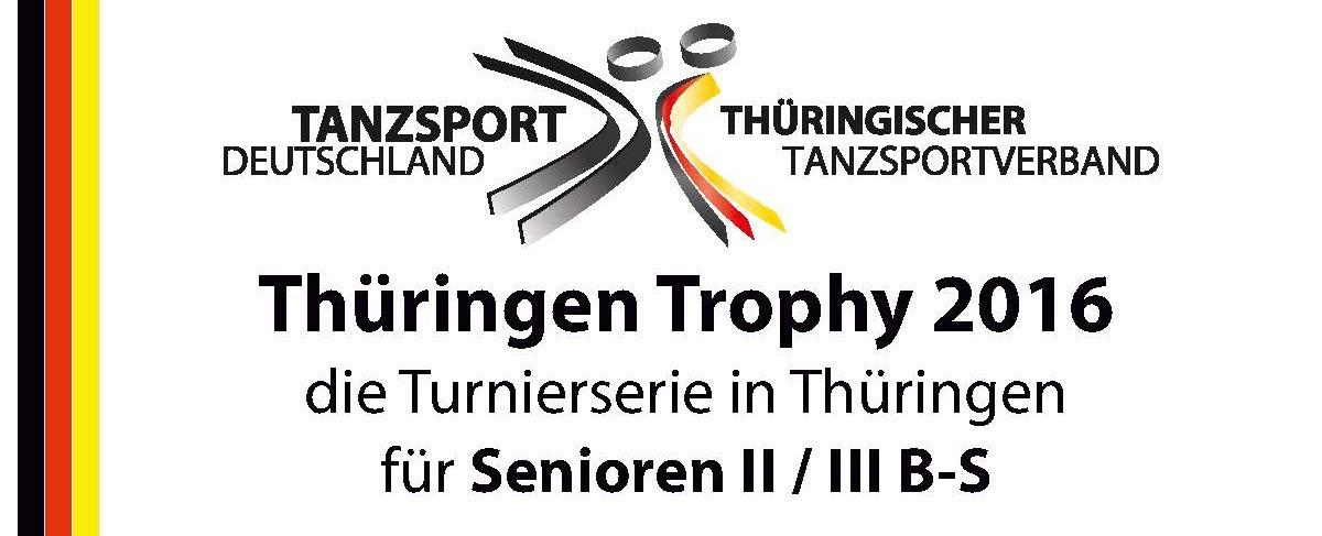 Permalink auf:Thüringen Trophy