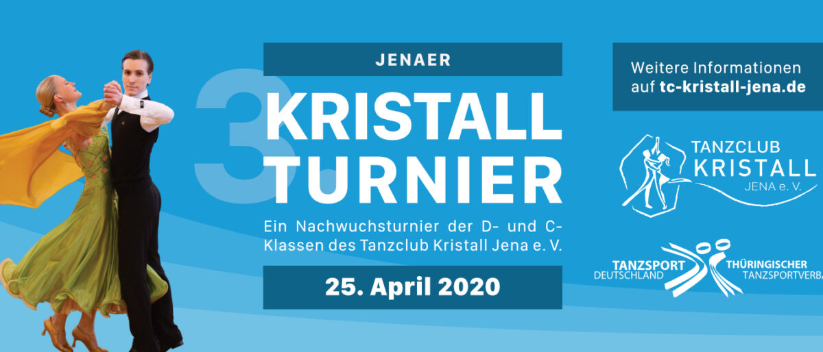 Permalink auf:Jenaer Kristallturnier 2020